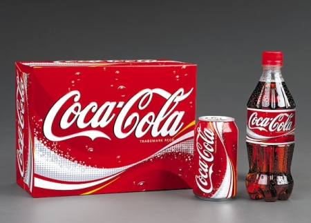 http://www.hipersuper.pt/wp-content/uploads/2007/04/coca_cola.jpg