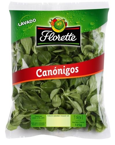 florette1.jpg