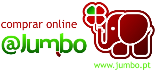 Jumbo online