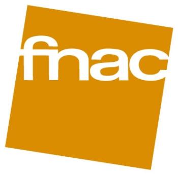fnac1.jpg