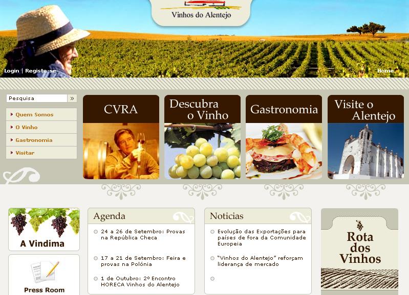 homepage_sitio_cvra.jpg