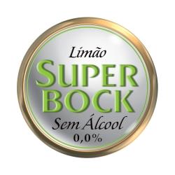 super_bock.jpg