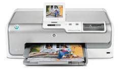 a-impressora-sem-fios-da-hp.jpg
