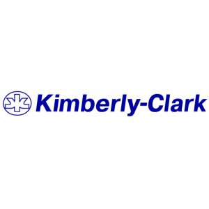 kimberly-clark1.jpg