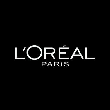 loreal_logo-lo.jpg