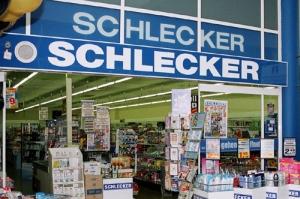 schlecker.jpg