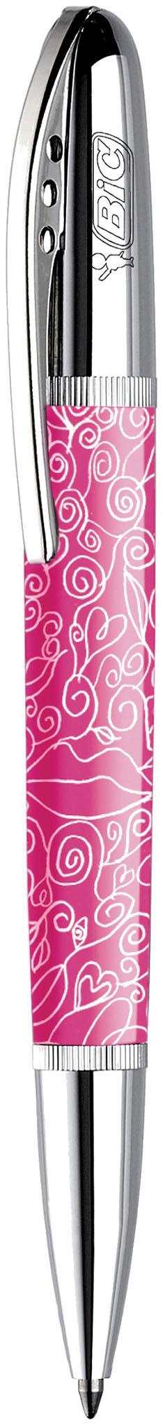 bic-em-rosa-e-azul.jpg