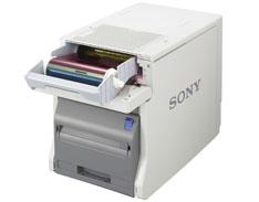 impressora-para-o-retalho.jpg
