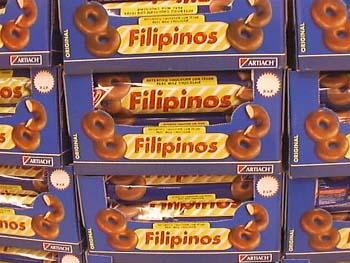 filipinos1.jpg