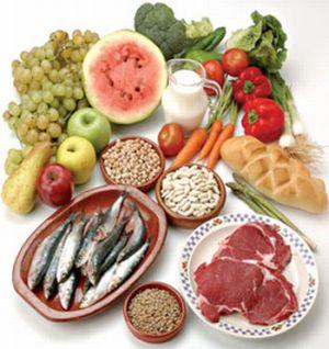 alimentos-ecologicos.jpg