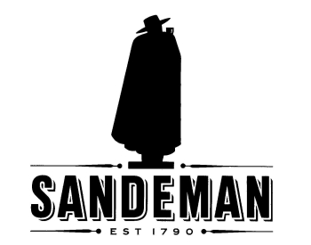 sandeman.jpg