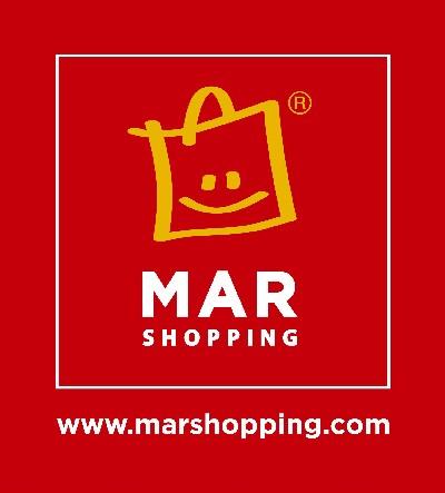 mar_shopping.jpg