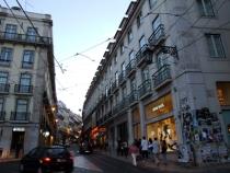 a3566472d68 Pepe Jeans reabre loja do Chiado com conceito a implementar a nível  internacional