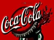 coca-cola-espanha.jpg