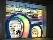 imaginarium-210.jpg