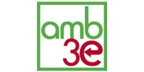 amb3e-210.jpg