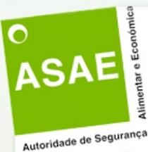 asae-210.jpg