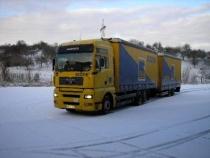 transporte-de-mercadorias-210.jpg