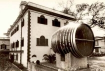 vinho-da-madeira-210.jpg