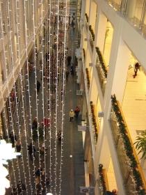 centros_comerciais1.jpg