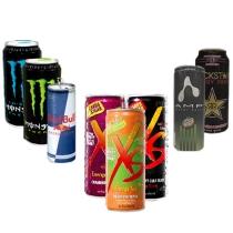 bebidas_energeticas.jpg
