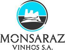 logo-monsaraz-1.jpg
