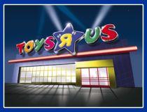 toys-r-us-image.JPG
