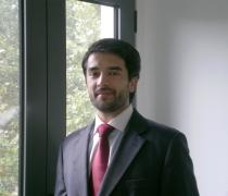 Sérgio Leote, Consultor Sénior Michael Page Retail