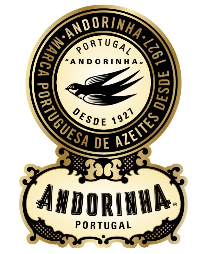 andorinha_sovena