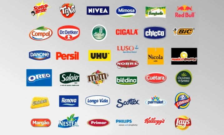 7e9328311c843 Estudo  Fabrico de produtos de marcas e de marcas próprias é ...