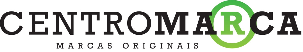centromarca_logo