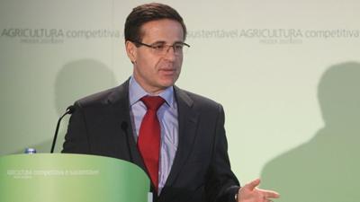 ministro_agricultura_antonio_serrano