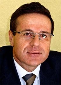 ministro_antonio_serrano