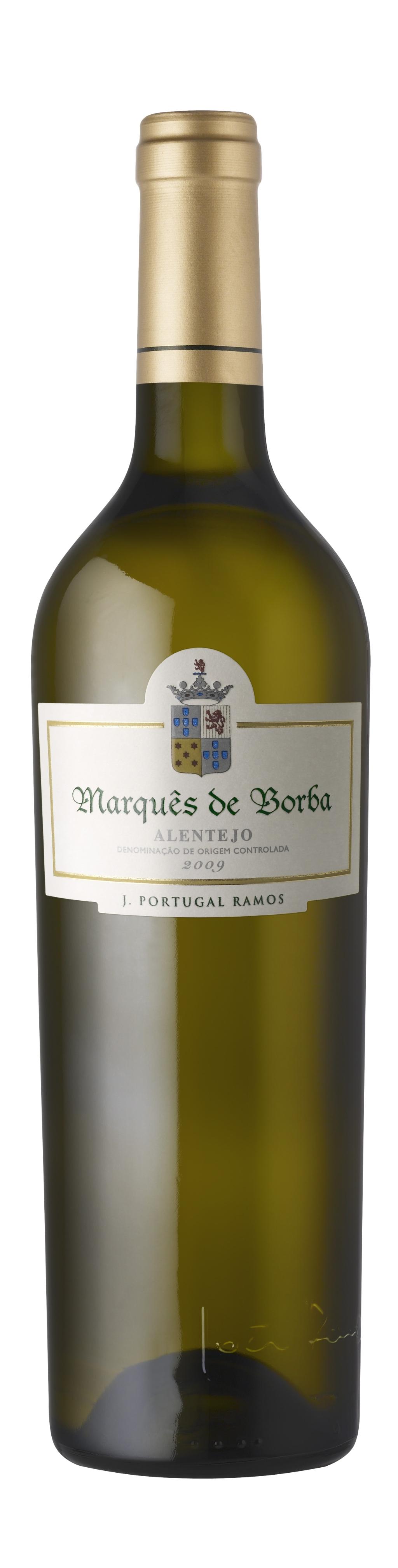 marques_de_borba