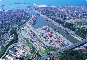 porto_leixoes