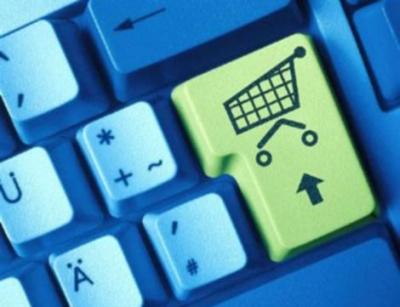 retalho_compras_internet