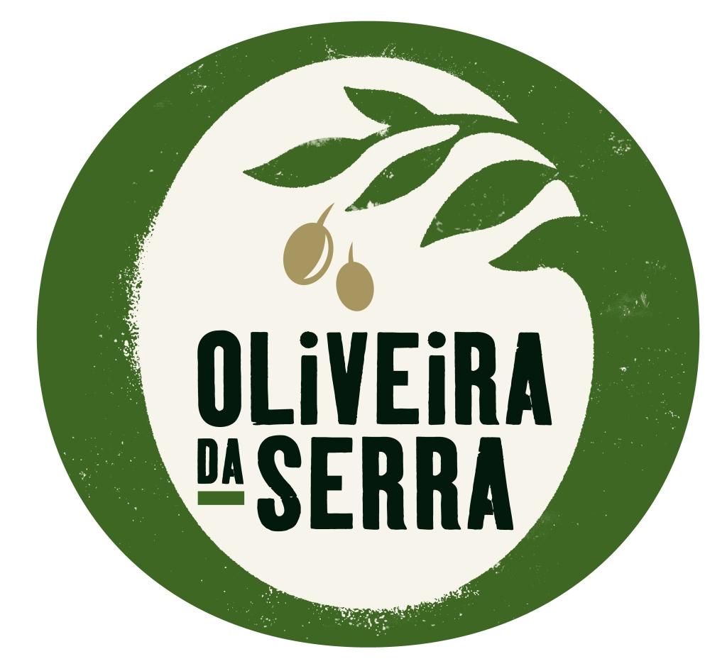 sovena_oliveira_da_serra_logotipo_novo