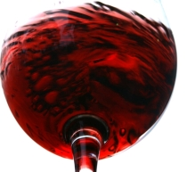 vinho_tinto