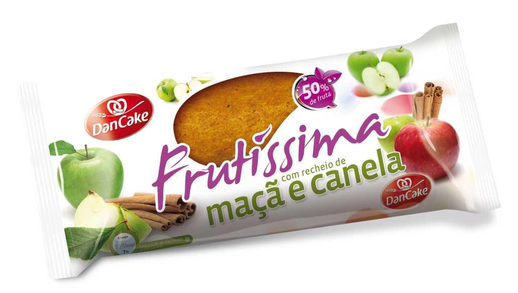 Frutissima