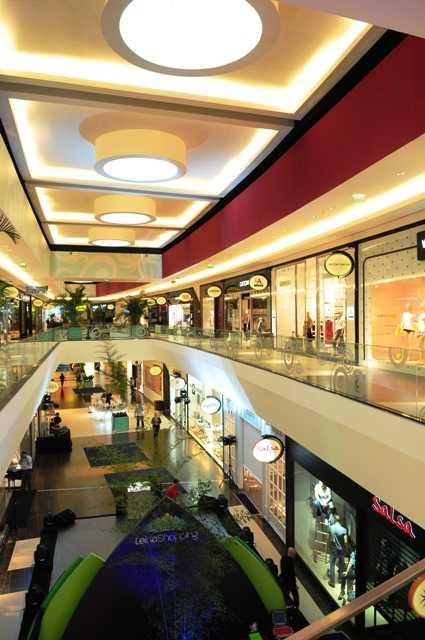 Leiria Shopping