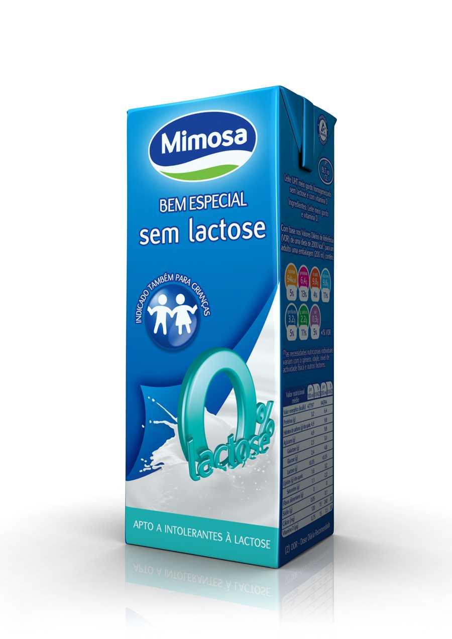 Mimosa_SemLactose200ml