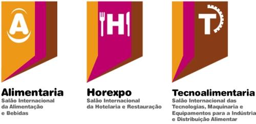alimentaria_horexpo