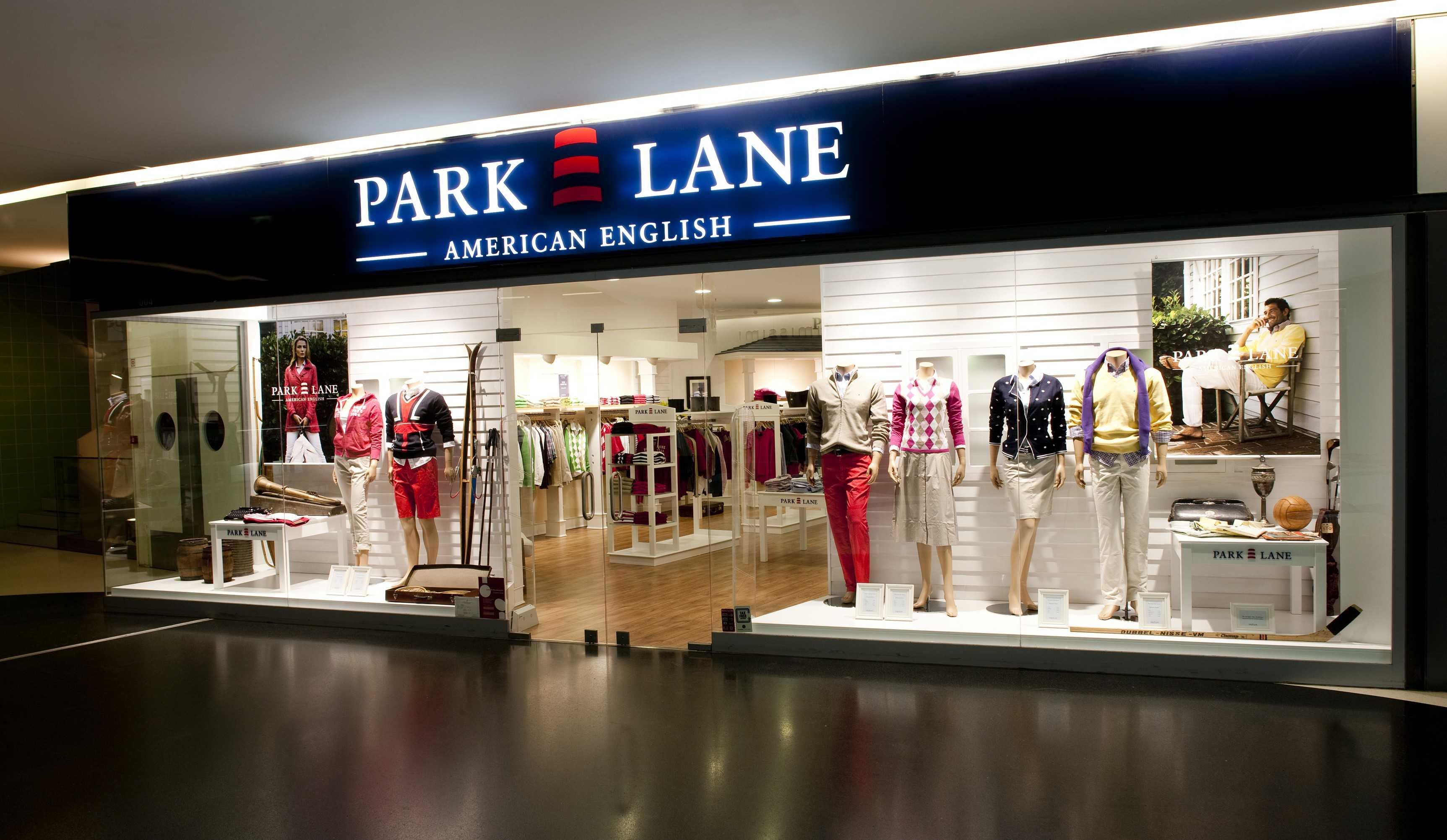 ParkLane (2)