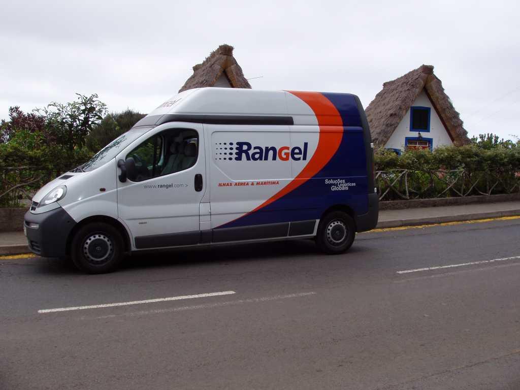 Rangel_Madeira
