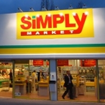 auchan_simply_market