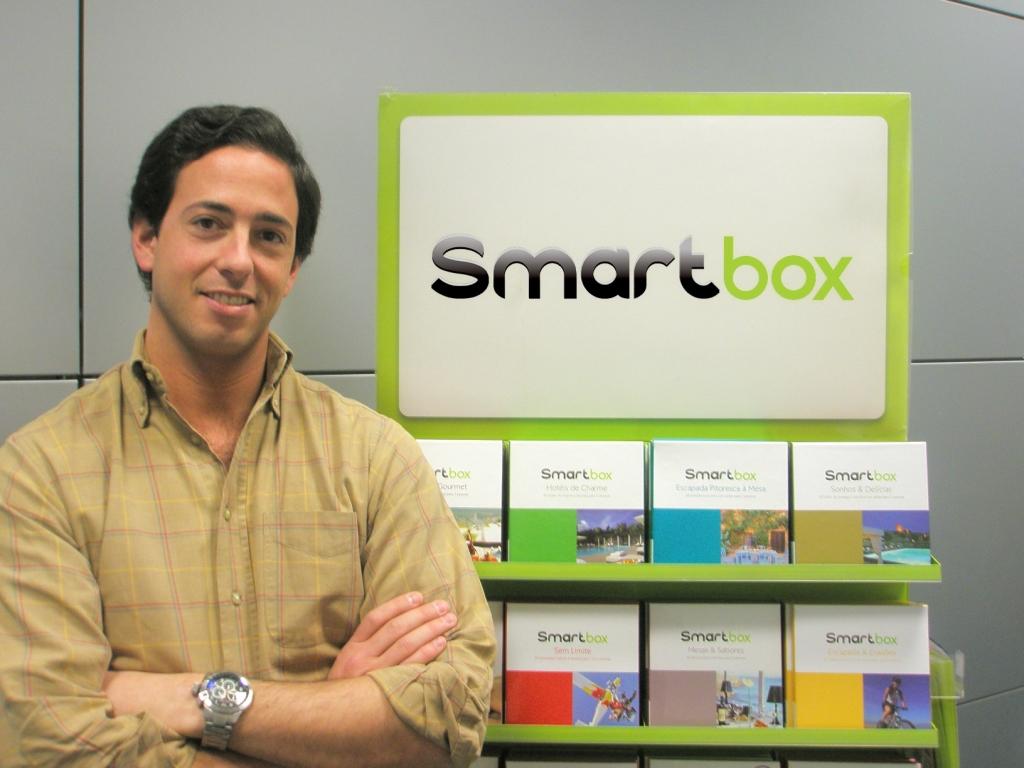 filipe_correia_smartbox