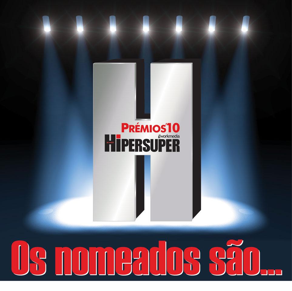 premios_hipersuper