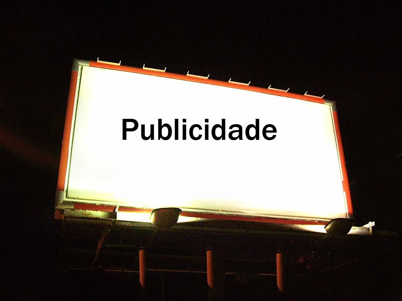 publicidade_mundial