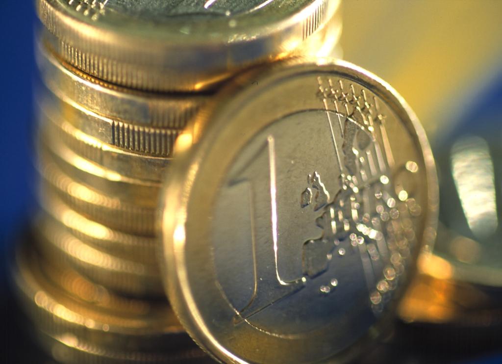euro_moedas