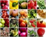 fruta_legumes